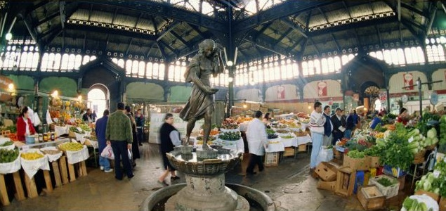 mercado_santiago_chile.jpg