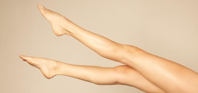 piernas-perfectas-getty.jpg