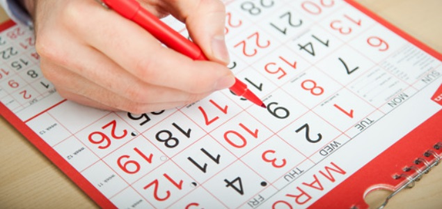 calendario-getty.jpg