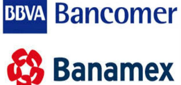 Banamex: Precio Del Dólar