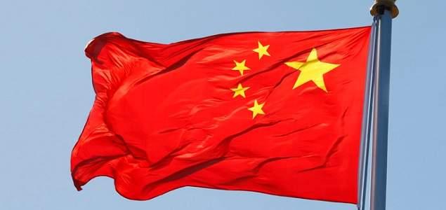 China 635.jpg