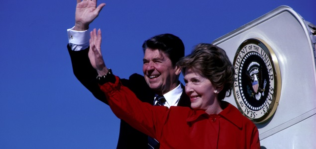nancy-reagan-donald-getty-635x300.jpg