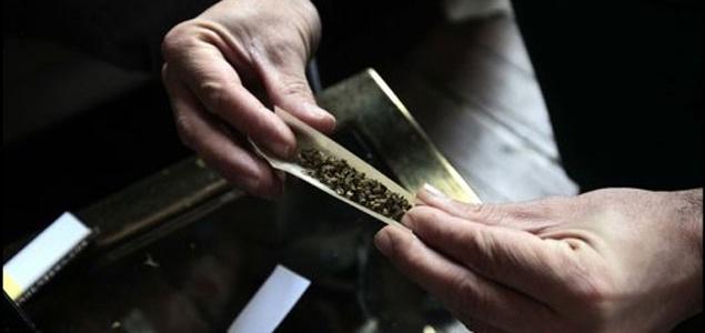 ¿Qué podría hacer retroceder la ley la marihuana en Uruguay?