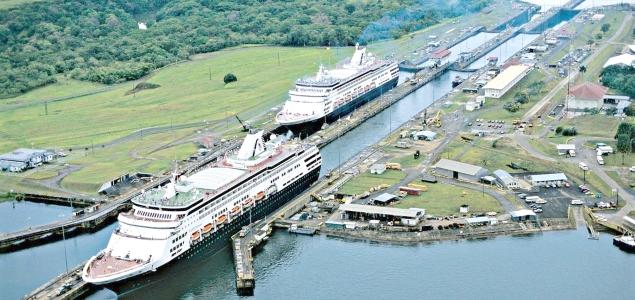 PanamaCanal1.jpg
