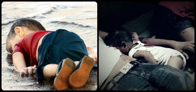 niño-sirio-mexicano.jpg