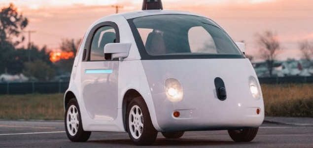 google-self-driving-car-prototype-front-three-quarters.jpg