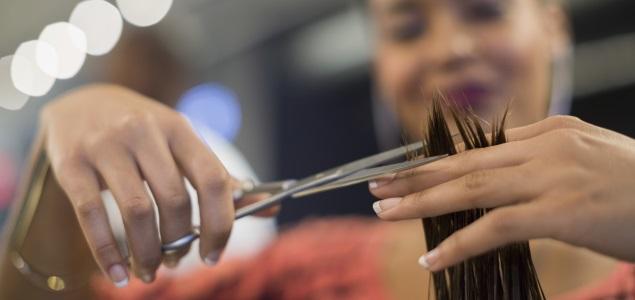 peluquero-peluqueria-tijeras-pelo-getty.jpg