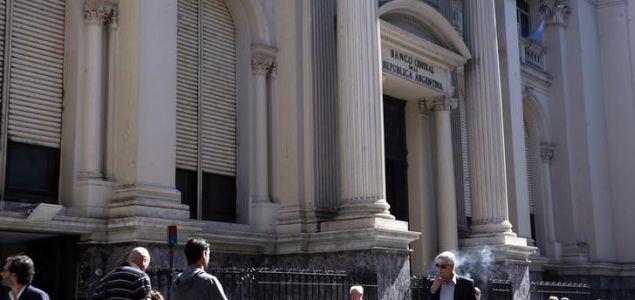 BancoCentral1--635x300.jpg