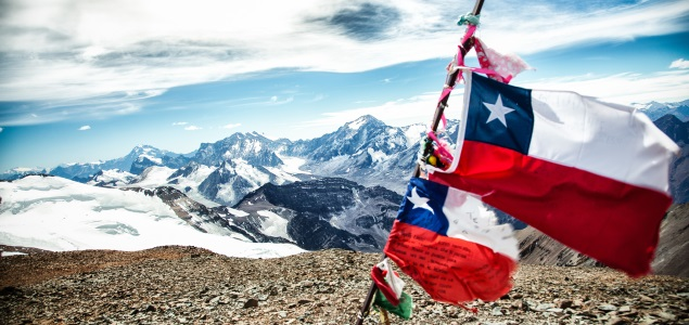 chile-bandera.jpg
