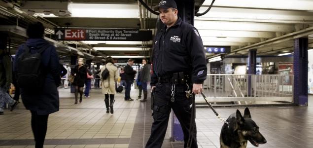 Bruselas-Belgica-Seguridad-atentados-EFE-635.jpg