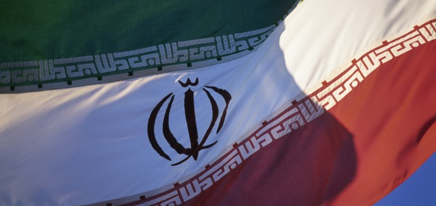iran-bandera-getty.jpg