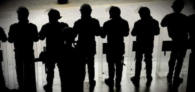 inseguridad-policias-efe.jpg