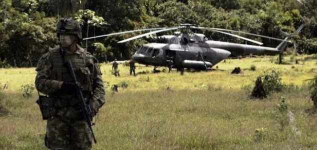 ejercito-colombia-efe.jpg