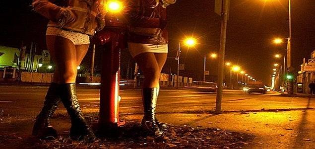 prostitucion_635.jpg