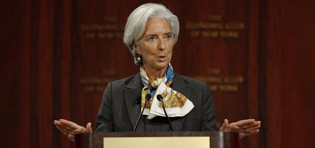 Lagarde_FMI.jpg