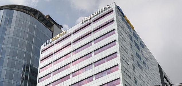hotel-santa-fe-city-express.jpg