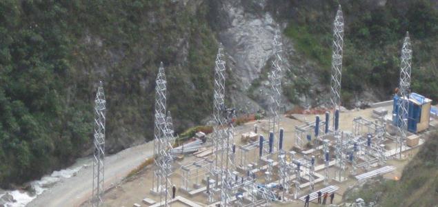 centralhidroelectricainterior.jpg