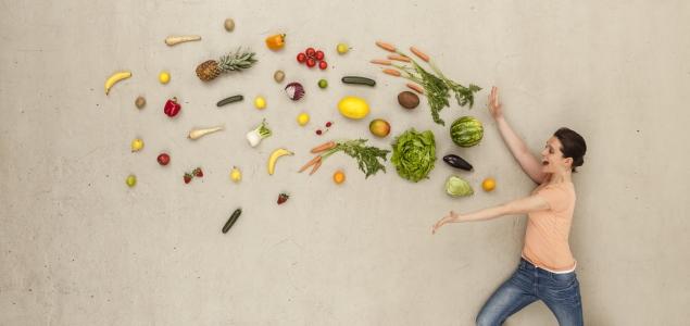 Frutas-vegetales-635-GETTY.jpg