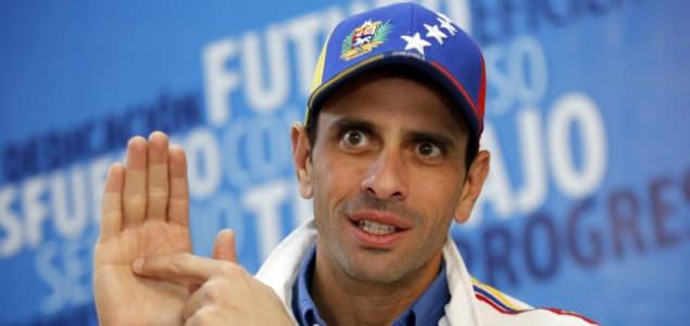 capriles-rostro-reuters.jpg