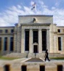 Reserva_Federal_fachada2.jpg