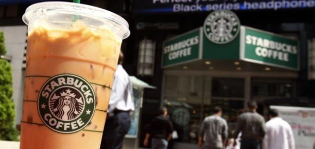 Starbucks, diez datos que debes conocer sobre un referente del café a nivel mundial