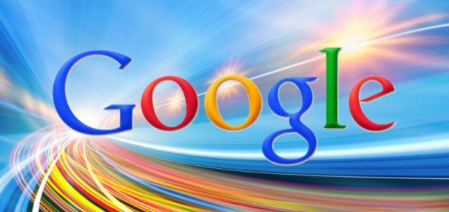 Google635.jpg