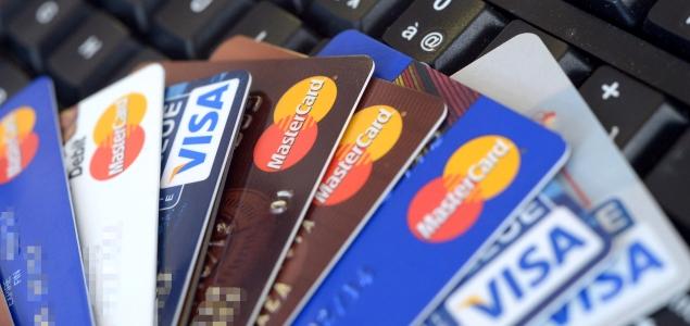 tarjetas de crédito-notimex-635.jpg