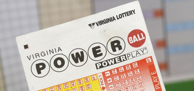 powerball-reuters.jpg