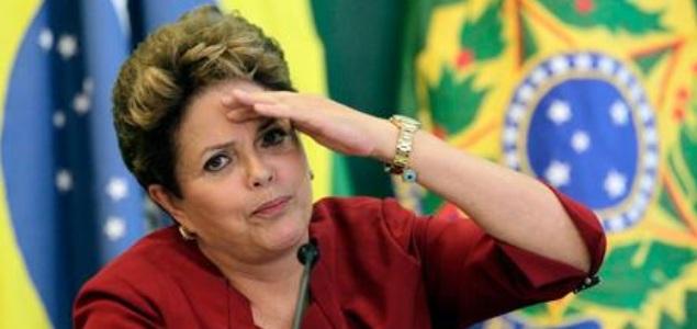 Dilma_Rousseff.jpg