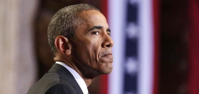 Obama-cara-635-REUTERS.jpg