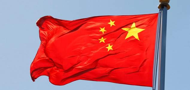 China-Reuters_635.jpg