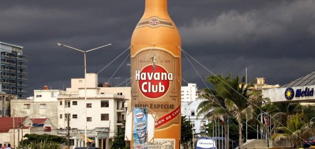 havana-club-reuters.jpg