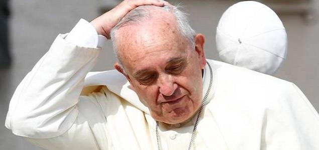 Papa-Reuters_635.jpg