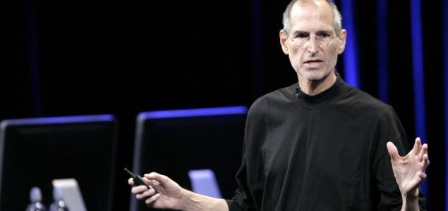 La guía de Steve Jobs para manipular a la gente y conseguir lo que uno quiere