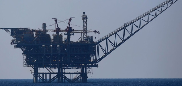 plataforma-aguas-profundas-reuters.jpg