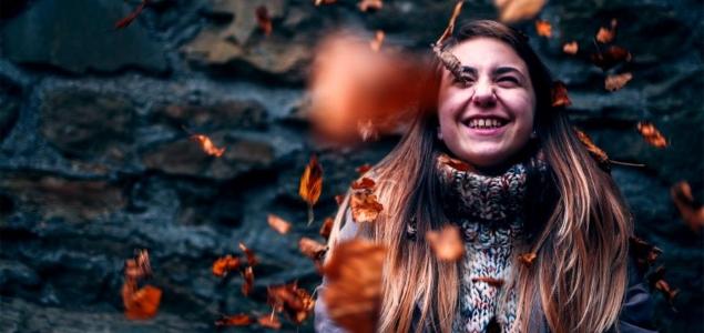 felicidad-mujer.jpg
