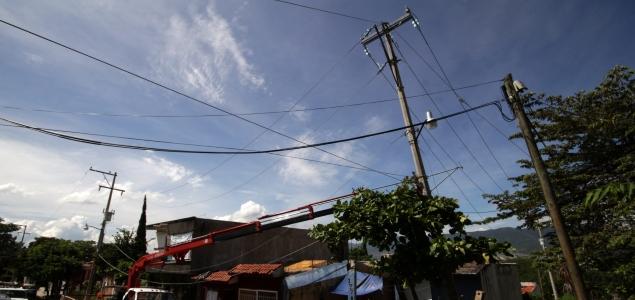 CFE-electricidad-Notimex-635.jpg