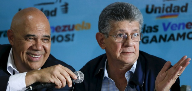 mud-allup-chuo-reuters-635.jpg