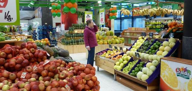 supermercadolimainterior.jpg