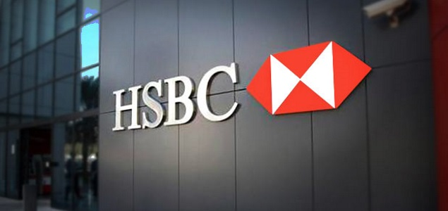 leadership style at hsbc Leadership talk by hsbc  through the discussion on different leadership styles, non-verbal communication, signature voice and active listening, the workshop .