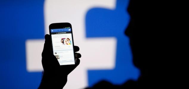 Las cinco razones por las que los jóvenes abandonan Facebook