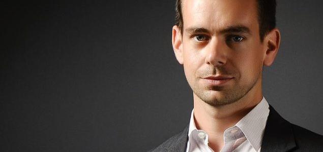 ¿Sabes crear una startup de éxito como Twitter? Jack Dorsey te lo explica con cinco claves