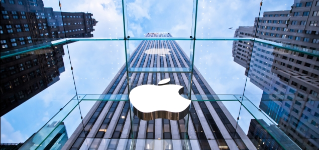 27-apple-ganancias-dinero-historico.jpg