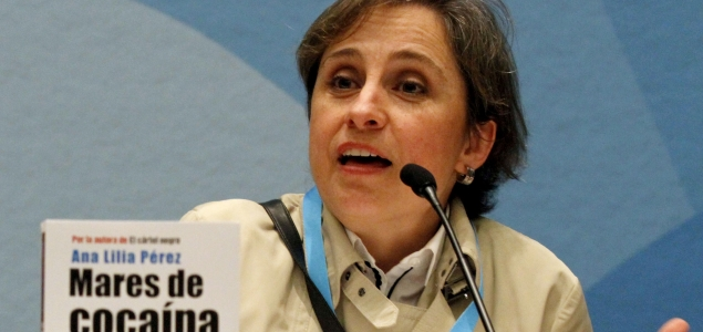 Carmen-Aristegui-Notimex-635-300.jpg