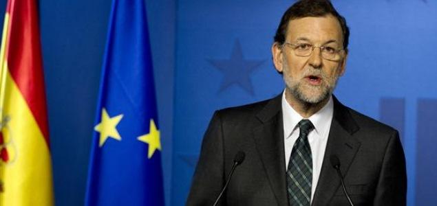 Rajoy_635.jpg