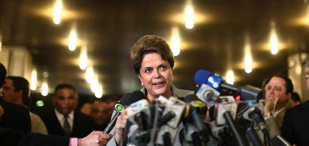 DilmaRousseff-efe.jpg