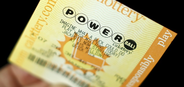 powerball-lottery-reuters.jpg