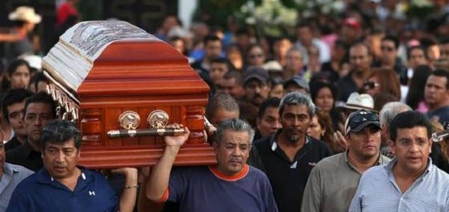 Temixco-Reuters_635.jpg