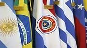 MercosurBanderas635.jpg.jpg