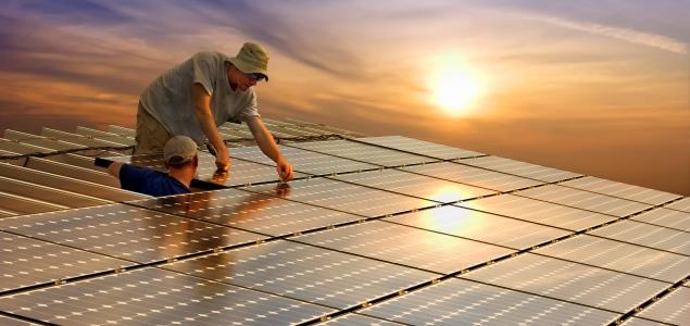 energia_renovable_placas.jpg